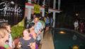 Toledo Cacao Festival 2012 51 (Photo 75 of 244 photo(s)).