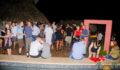 Toledo Cacao Festival 2012 52 (Photo 74 of 244 photo(s)).