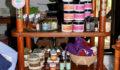 Toledo Cacao Festival 2012 58 (Photo 68 of 244 photo(s)).