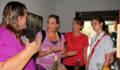Toledo Cacao Festival 2012 59 (Photo 67 of 244 photo(s)).