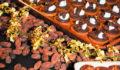 Toledo Cacao Festival 2012 6 (Photo 120 of 244 photo(s)).