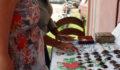 Toledo Cacao Festival 2012 62 (Photo 64 of 244 photo(s)).