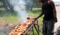 Toledo Cacao Festival 2012 64 (Photo 62 of 244 photo(s)).