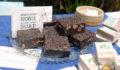 Toledo Cacao Festival 2012 67 (Photo 59 of 244 photo(s)).