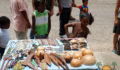 Toledo Cacao Festival 2012 68 (Photo 58 of 244 photo(s)).