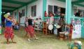 Toledo Cacao Festival 2012 71 (Photo 55 of 244 photo(s)).