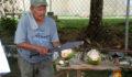 Toledo Cacao Festival 2012 78 (Photo 48 of 244 photo(s)).