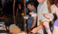 Toledo Cacao Festival 2012 8 (Photo 118 of 244 photo(s)).