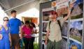Toledo Cacao Festival 2012 80 (Photo 46 of 244 photo(s)).