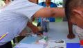 Toledo Cacao Festival 2012 81 (Photo 45 of 244 photo(s)).