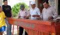 Toledo Cacao Festival 2012 82 (Photo 44 of 244 photo(s)).