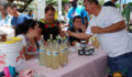 Toledo Cacao Festival 2012 83 (Photo 43 of 244 photo(s)).