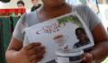 Toledo Cacao Festival 2012 84 (Photo 42 of 244 photo(s)).