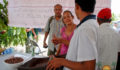 Toledo Cacao Festival 2012 87 (Photo 39 of 244 photo(s)).
