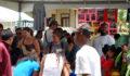 Toledo Cacao Festival 2012 89 (Photo 37 of 244 photo(s)).
