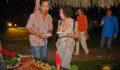 Toledo Cacao Festival 2012 9 (Photo 117 of 244 photo(s)).