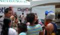 Toledo Cacao Festival 2012 90 (Photo 36 of 244 photo(s)).