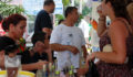 Toledo Cacao Festival 2012 92 (Photo 34 of 244 photo(s)).