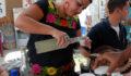 Toledo Cacao Festival 2012 93 (Photo 33 of 244 photo(s)).