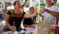 Toledo Cacao Festival 2012 94 (Photo 32 of 244 photo(s)).