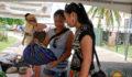 Toledo Cacao Festival 2012 95 (Photo 31 of 244 photo(s)).