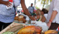 Toledo Cacao Festival 2012 97 (Photo 29 of 244 photo(s)).
