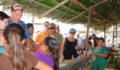 Toledo Cacao Festival 2012 99 (Photo 27 of 244 photo(s)).