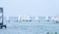 Belize Guatemala Sailing Regatta 10 (Photo 7 of 11 photo(s)).