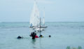 Belize Guatemala Sailing Regatta 17 (Photo 5 of 11 photo(s)).