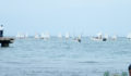 Belize Guatemala Sailing Regatta 18 (Photo 4 of 11 photo(s)).