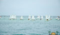Belize Guatemala Sailing Regatta 21 (Photo 1 of 11 photo(s)).