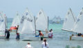 Belize Guatemala Sailing Regatta 3 (Photo 10 of 11 photo(s)).