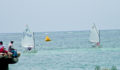 Belize Guatemala Sailing Regatta 6 (Photo 9 of 11 photo(s)).