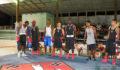 Boxing Belize vs Guatemala 1 (Photo 1 of 47 photo(s)).
