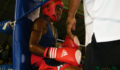 Boxing Belize vs Guatemala 10 (Photo 7 of 47 photo(s)).