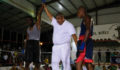 Boxing Belize vs Guatemala 12 (Photo 8 of 47 photo(s)).
