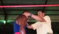 Boxing Belize vs Guatemala 13 (Photo 9 of 47 photo(s)).