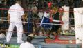Boxing Belize vs Guatemala 15 (Photo 10 of 47 photo(s)).