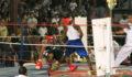 Boxing Belize vs Guatemala 16 (Photo 11 of 47 photo(s)).
