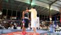 Boxing Belize vs Guatemala 17 (Photo 12 of 47 photo(s)).