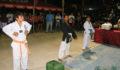 Boxing Belize vs Guatemala 18 (Photo 13 of 47 photo(s)).
