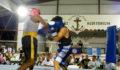 Boxing Belize vs Guatemala 22 (Photo 17 of 47 photo(s)).