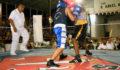 Boxing Belize vs Guatemala 23 (Photo 18 of 47 photo(s)).