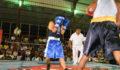 Boxing Belize vs Guatemala 24 (Photo 19 of 47 photo(s)).