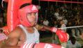 Boxing Belize vs Guatemala 25 (Photo 20 of 47 photo(s)).