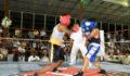 Boxing Belize vs Guatemala 26 (Photo 21 of 47 photo(s)).