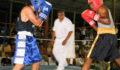 Boxing Belize vs Guatemala 27 (Photo 22 of 47 photo(s)).