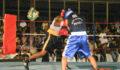 Boxing Belize vs Guatemala 29 (Photo 24 of 47 photo(s)).