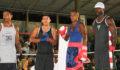 Boxing Belize vs Guatemala 3 (Photo 2 of 47 photo(s)).
