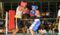 Boxing Belize vs Guatemala 30 (Photo 25 of 47 photo(s)).